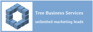 Tree Business Services offers the best databases of U.S. and Global Email Lists, Mailing Lists, Database Services, Data Enhancements & Data Licensing.